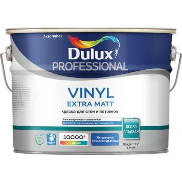Краска dulux diamond matt цена