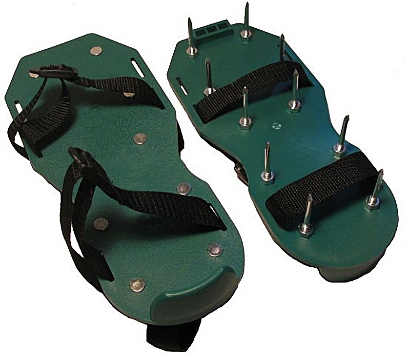 lawn-aerator-shoes_58.jpg